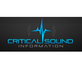 Critical Sound