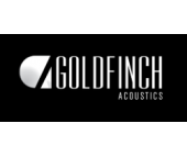 GoldFinch Acoustics